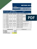 Metodos-de-Valuación-PEPS-UEPS-Y-PROMEDIO.xls
