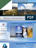 SEMINARIO UCSG EOLICA V.1.1.pdf