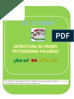 Cuadernillo_fichas_estructura_frases_UD_EL_COLEGIO.pdf