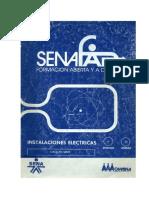 unidad_23_circuito_serie.pdf