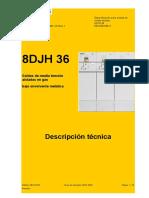 TecDsc_8DJH36-05617