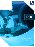 CAP 1100 Safety Plan May 2014 (r)