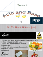 Chapter 6-Acid and Base.pdf