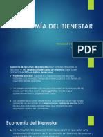 Clase 20150528 - La Economía Del Bienestar