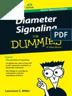 dummies-book_diameter-signaling-for-dummies.pdf