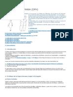 TEST.FIGURA.HUMANA.koppitz.doc.pdf