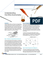 Qpedia_Dec07_Understanding Hot Wire Amemometry.pdf