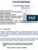 Capitulo_2_Reatores_Ideais.pptx