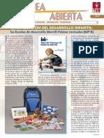 LiAb2011.pdf