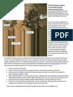 Colorado River Module Sect 1 Snow_data