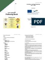 AllFolkSongs.pdf