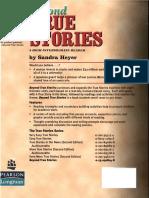 Beyond True Stories (Level 6).pdf