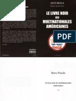 Le Livre Noir Des Multinationales Americaines.pdf