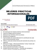 6-Herve_Cugnet-Mejores_practicas_internacional.pdf