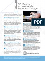 3d_systems_top_10_ways_3d_printing_accelerates_product_design.pdf