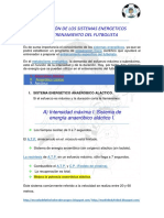 UTILIZACIÓN DE LOS SISTEMAS ENERGETICOS EN EL ENTRENAMIENTO DEL FUTBOLISTA.pdf