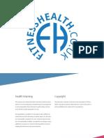 FitnessHealthCompleteeBook.pdf