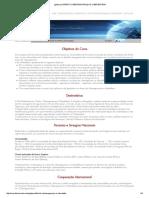 Pgdcscd _ Direito Cibersegurança e Ciberdefesa