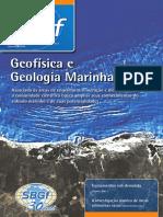 282-A Investigacao Sismica de Areas Submersas Rasas- Parte 1 Fundamentos e Demandas