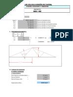 DISEÑO DE TIJERAL-MADERA.pdf