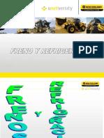 FREIO HIDR_ULICO