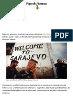 10 Obras Pra Entender Melhor a Geopolítica_ Guia Prático de Leitura – PapodeHomem