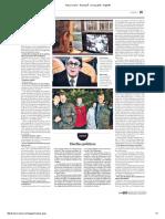 chico 2.pdf