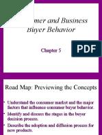 CB & Business Buyer 2