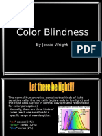Color Blindness.ppt