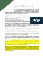 REGL_ESTABL-SALUD_MINSA.doc
