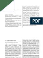 ellibroverde.pdf