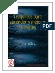 Truquillos.pdf