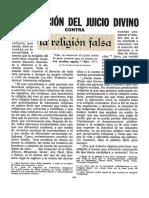 0.0-Atalaya 1964-Pg 304 Dice Que Se Puede Mostrar Una Religion Falsa-ok