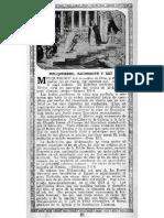 0.02-1914 (1914) Foto-Drama de La Creación-pg 25 Melquisedec Construyo Las Piramides