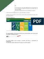 Plataforma Brasil Cadastro