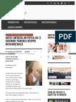 293100018-Acest-Articol-Ar-Putea-Să-ţi-Schimbe-Părerea-Despre-Recunoştinţă.pdf