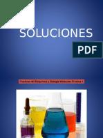 _soluciones