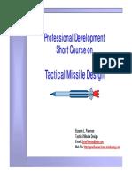 Missile Fleeman.pdf
