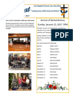 Upbeat_Jan.pdf