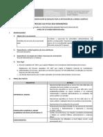 _PerfilJefeUnidadAdministrativa.pdf
