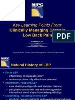 Low_Back_Pain_Slides.ppt