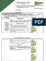 PLAN SEMANAL 1 BIMESTRE C3.docx