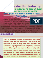 yeastproductionindustryglobalmarketisexpectedtogrowatcagrof8-161116054915