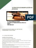1_training Bpm Poes -Servicio d Elaimentacionbca Final (1)