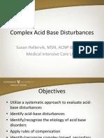 10_ acid base.pdf