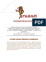 clasesparticulares-WEB2