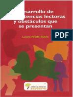 Frade_Desarrollo de Competencias Lectoras_OK