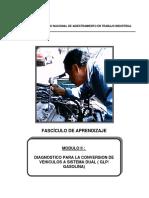 89000282 Diagnostico Para La Conversion a Sistema Dual Glp