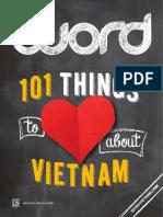 Word Vietnam September 2014 FA