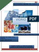 vidrio (1)